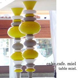 miel_table