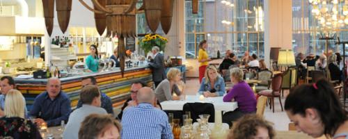 restaurant-piet-hein-eek-021113-01-1