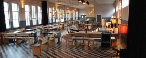 restaurant-piet-hein-eek-021113-03